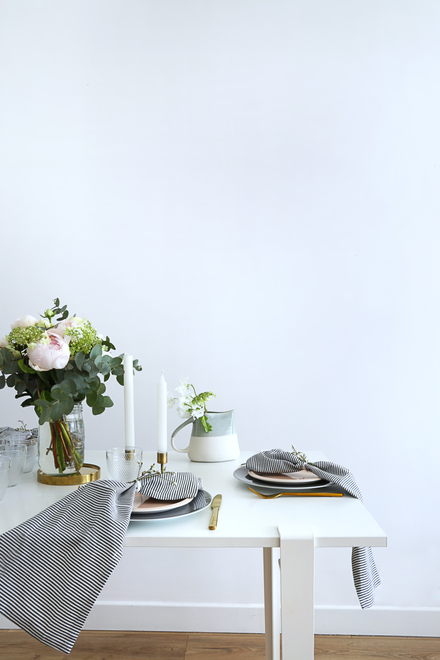 table-fete-des-meres-coin-mademoiselle-claudine