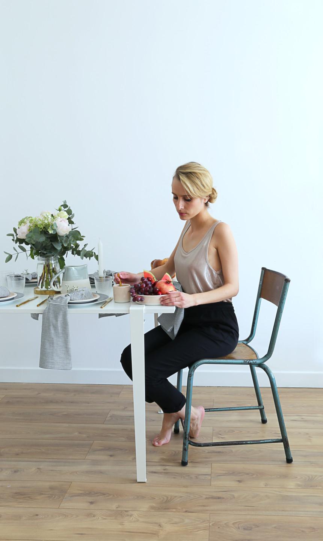 table-fete-des-meres-portrait-bis-mademoiselle-claudine-
