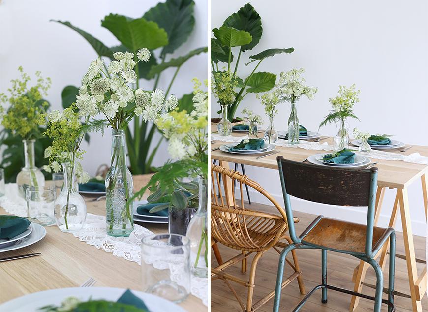 decoration-de-table-bouteille-ancienne-dentelle-bois-mademoiselle-claudine-