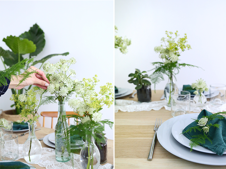 decoration-de-table-green-vagetale-vaisselle-luminarc-mademoiselle-claudine-