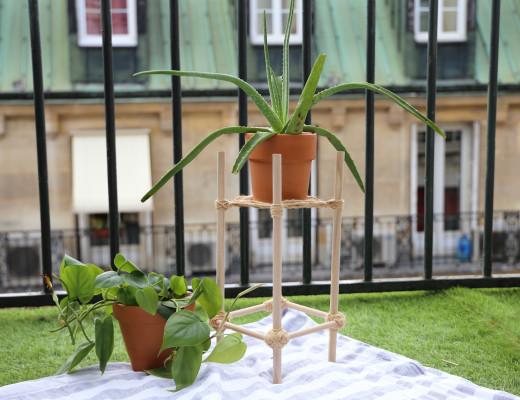 diy-repose-plante-boheme-dremel-mademoiselle-claudine-