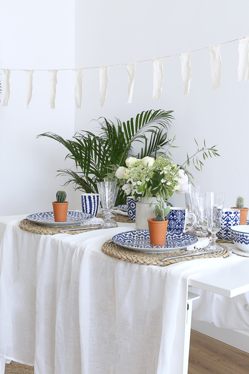 decoration-de-table-ete-blanc-bleu-mademoiselle-claudine-