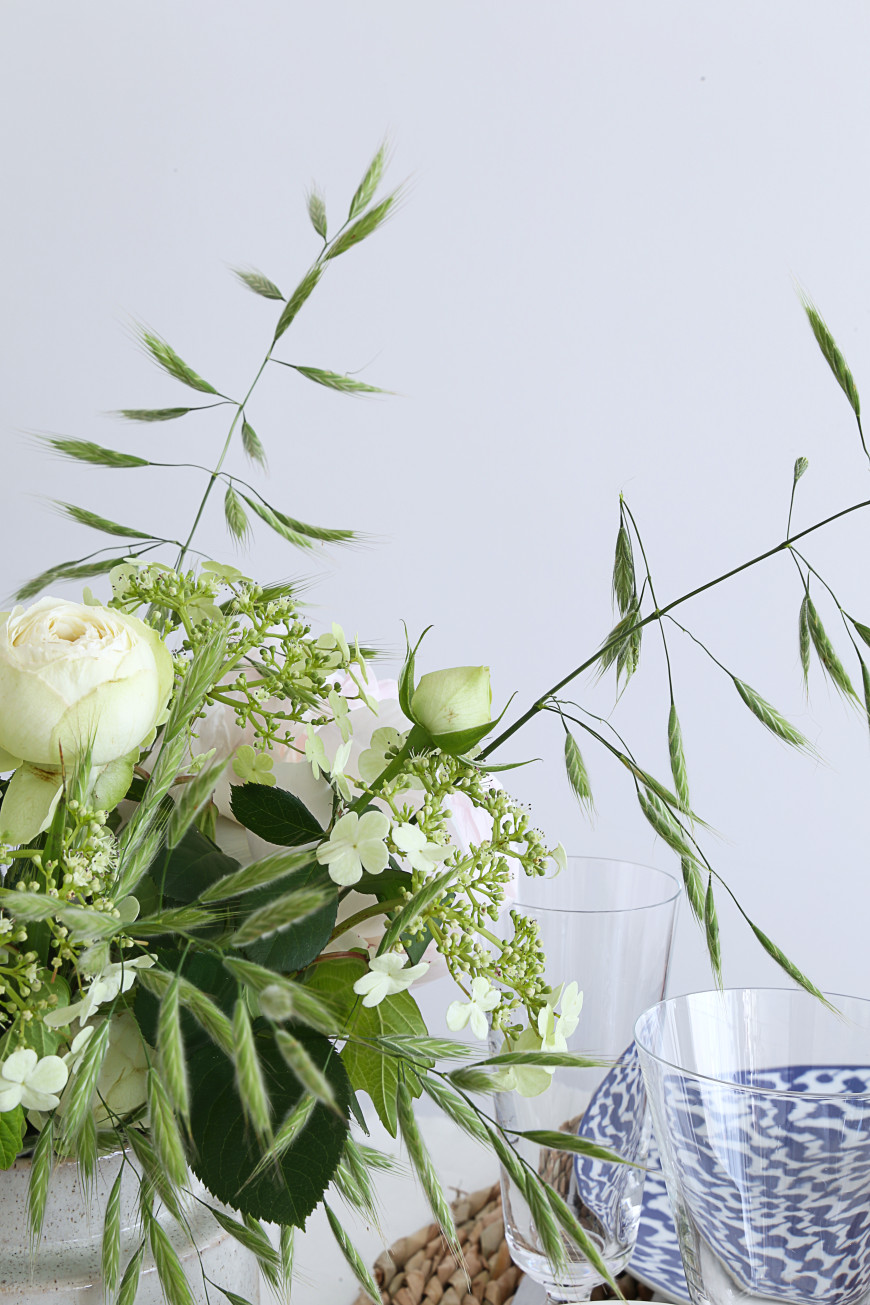 decoration-de-table-ete-bouquet-gramines-mademoiselle-claudine-