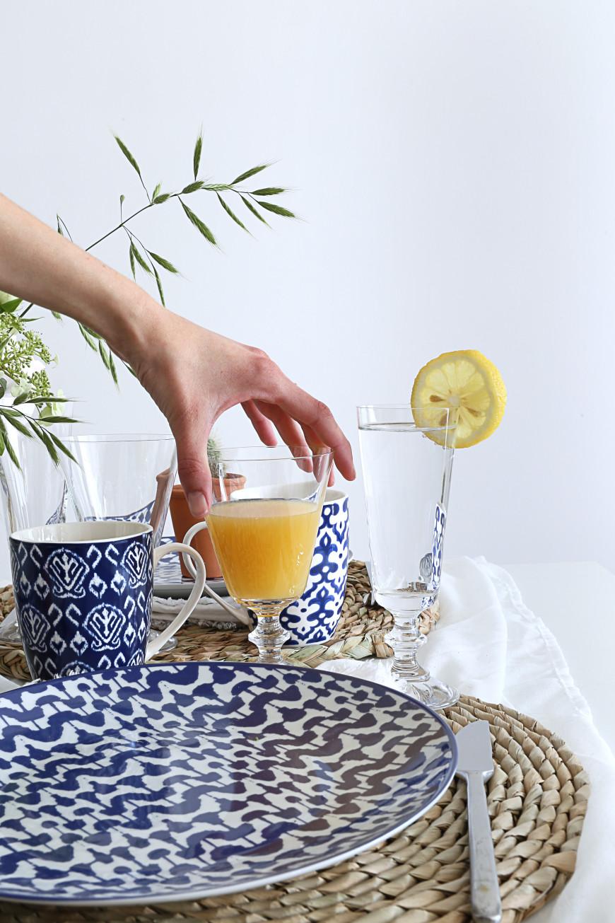 decoration-de-table-ete-verre-vaisselle-mademoiselle-claudine-