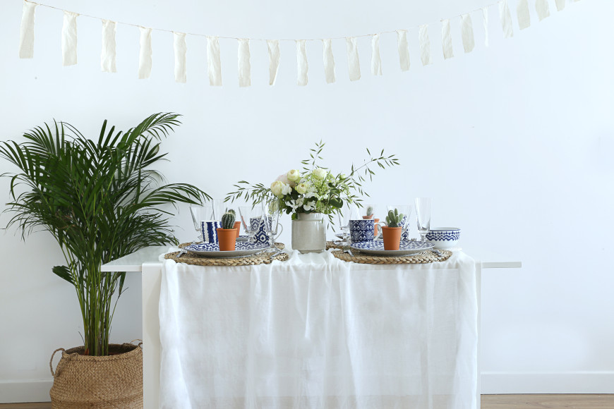 decoration-de-table-ete-voile-mademoiselle-claudine