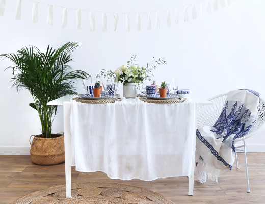 decoration-table-ete-mademoiselle-claudine-