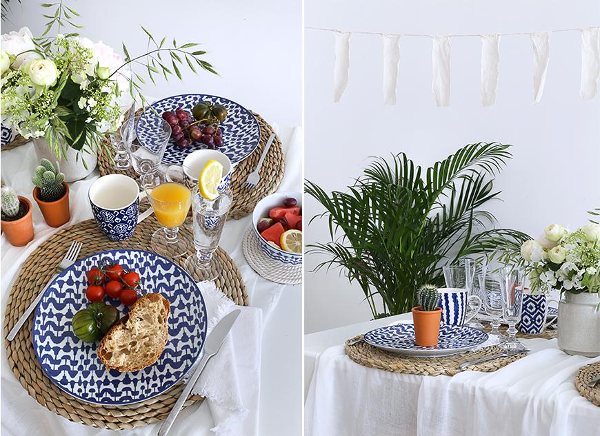 decoration-table-ete-vaisselle-bleue-motifs-mademoiselle-claudine