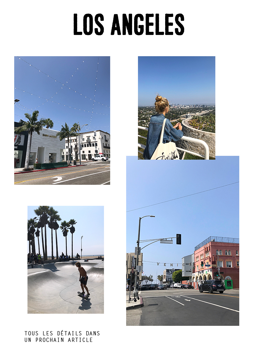 Road-trip-west-coast-californie-los-angeles-mademoiselle-claudine