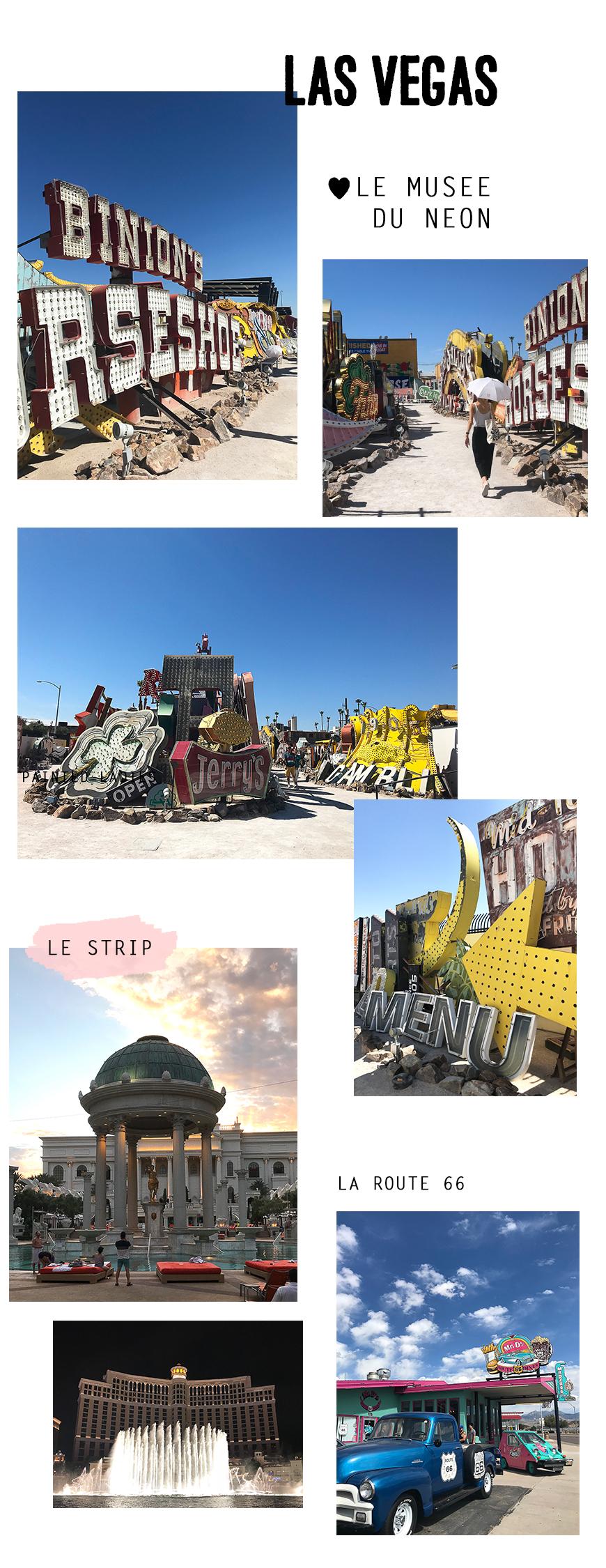las-vegas-road-trip-usa-adresse-tips-mademoiselle-claudine-