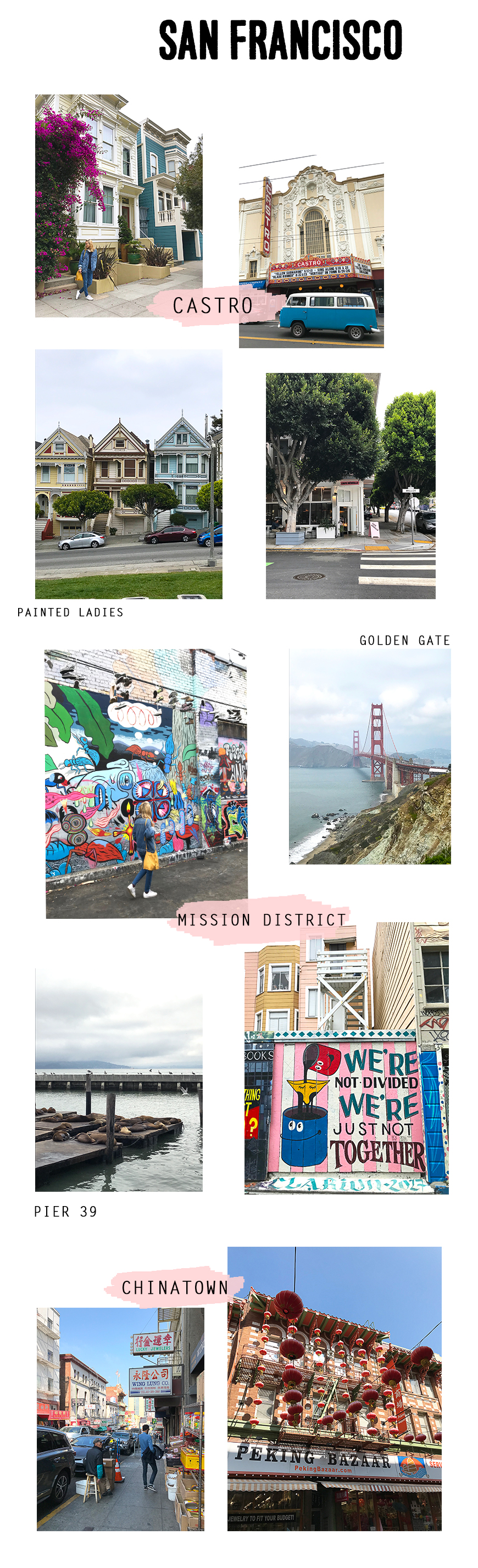 san-francisco-road-trip-usa-adresse-tips-mademoiselle-claudine-