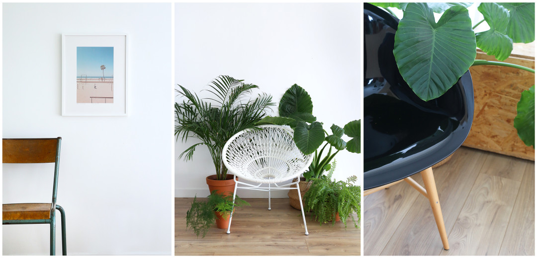 vignette-inspiration-chaise-mademoiselle-claudine-