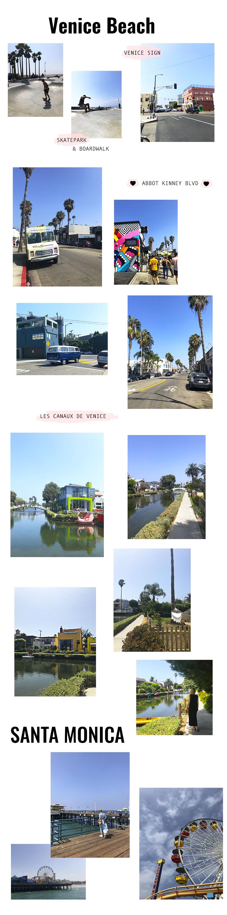 Venice-beach-adresse mademoiselle claudine