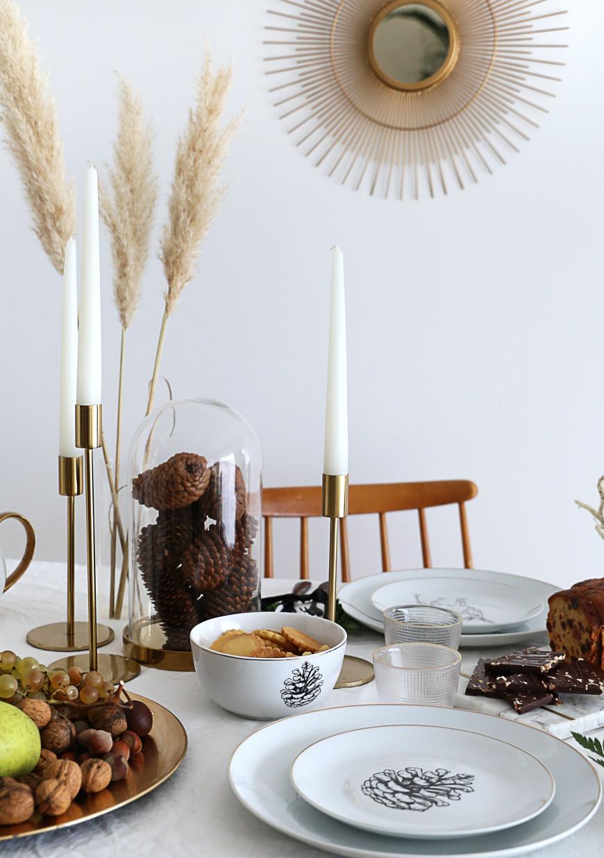 25-table-de-noel-