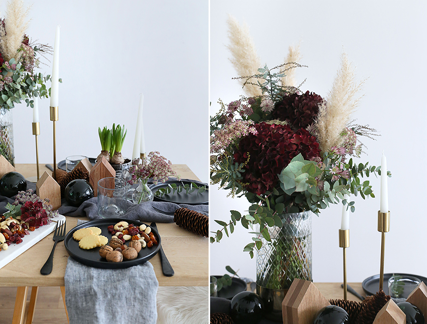 decoration-de-table-fetes-gris-noir-bordeau-mademoielle-claudine-