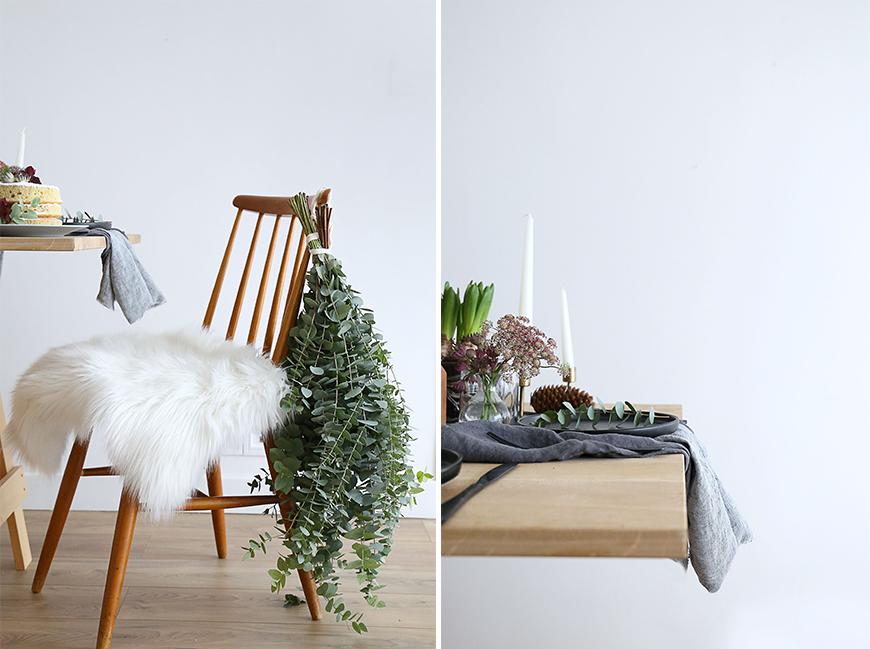 decoration-de-table-noel-serviette-lin-mademoiselle-claudine-