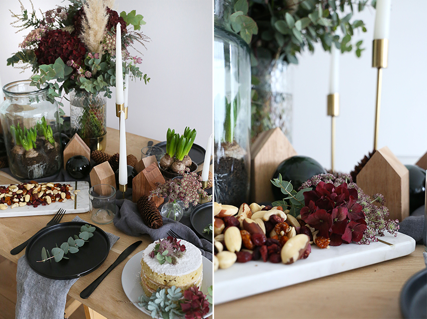 decoration-table-noel-assiette-noire-mademoiselle-claudine
