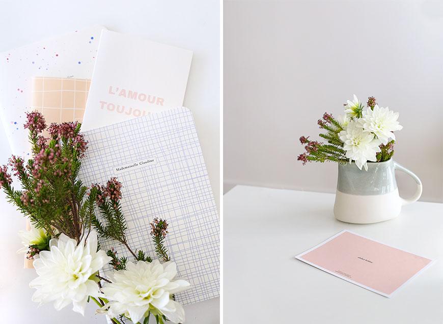 idee-cadeau-carnet-mademoiselle-claudine-