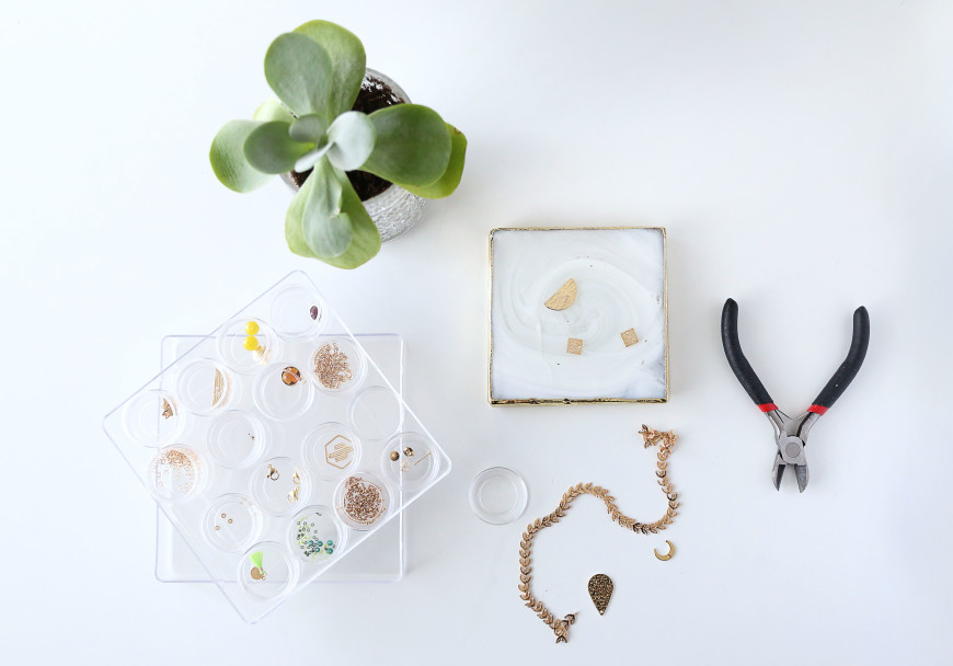 indee-cadeau-kit-creation-bijoux-mademoiselle-claudine-