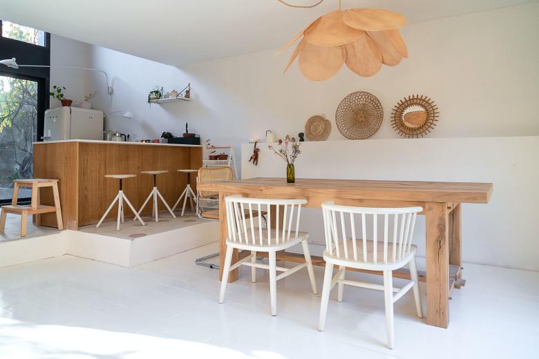 inspiration-deco-cuisine-bois-blanc-decouvrir-design-mademoiselle-claudine-