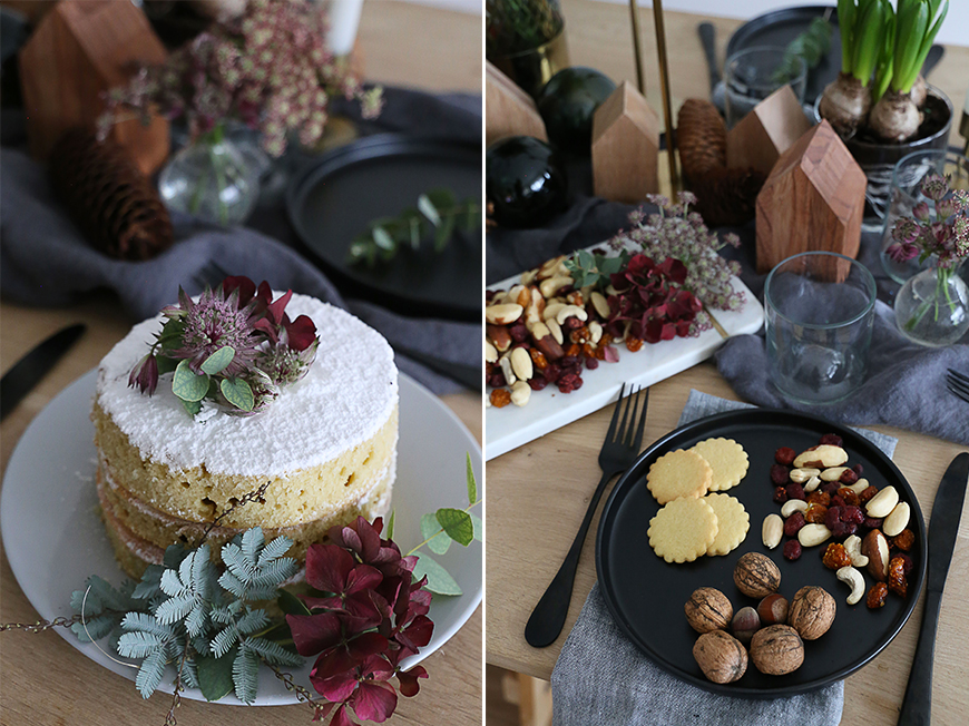 setting-table-noel-gateau-fruits-secs-mademoiselle-claudine-