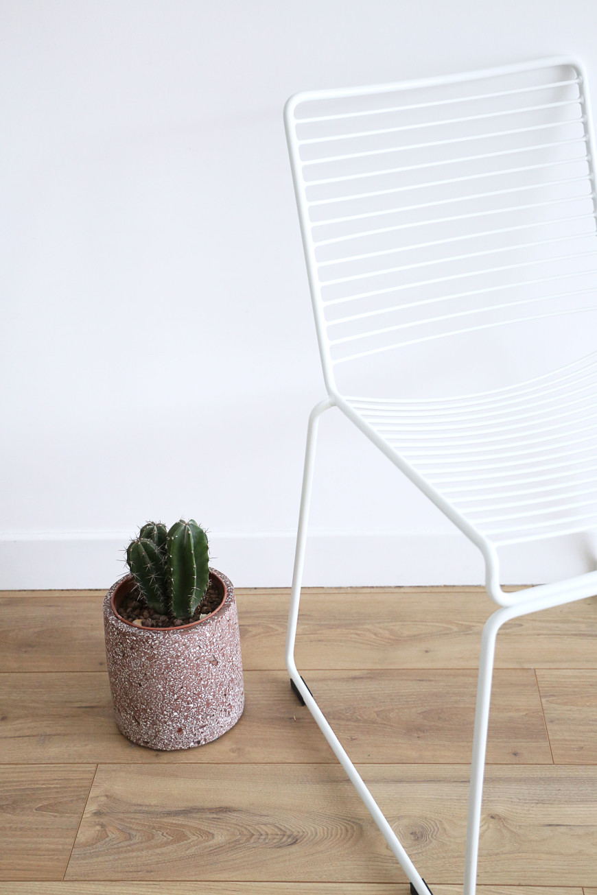 chaise-fer-cactus-mademoiselle-claudine-