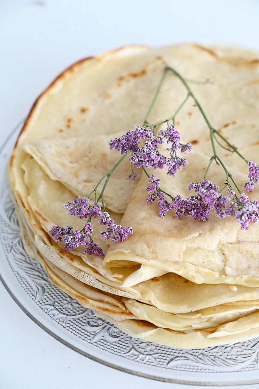 crepe-vegan-fleur-sechee-mademoiselle-claudine-
