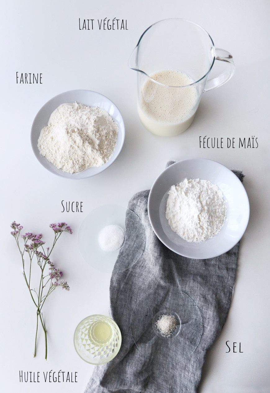 ingredient-crepes-vegan-mademoiselle-claudine-legendes-
