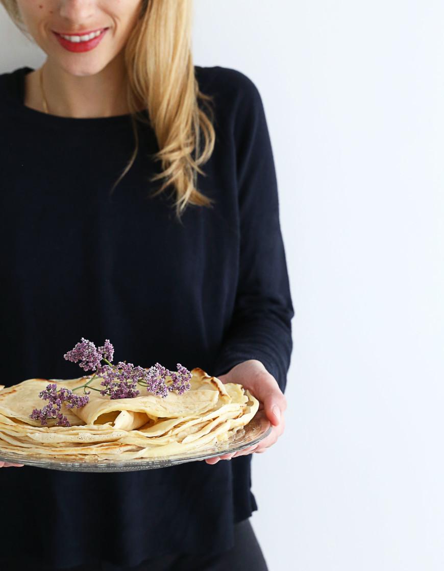 mademoiselle-claudine-food-crepe-mademoiselle-claudine-