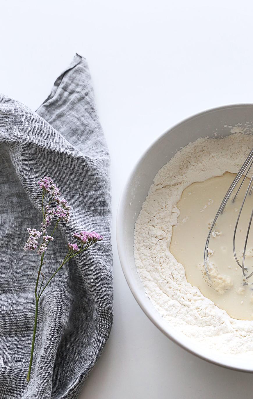 preparation-crepe-vegan-mademoiselle-claudine-