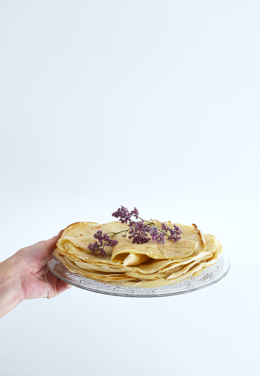recett-food-crepes-vegan-mademoiselle-claudine