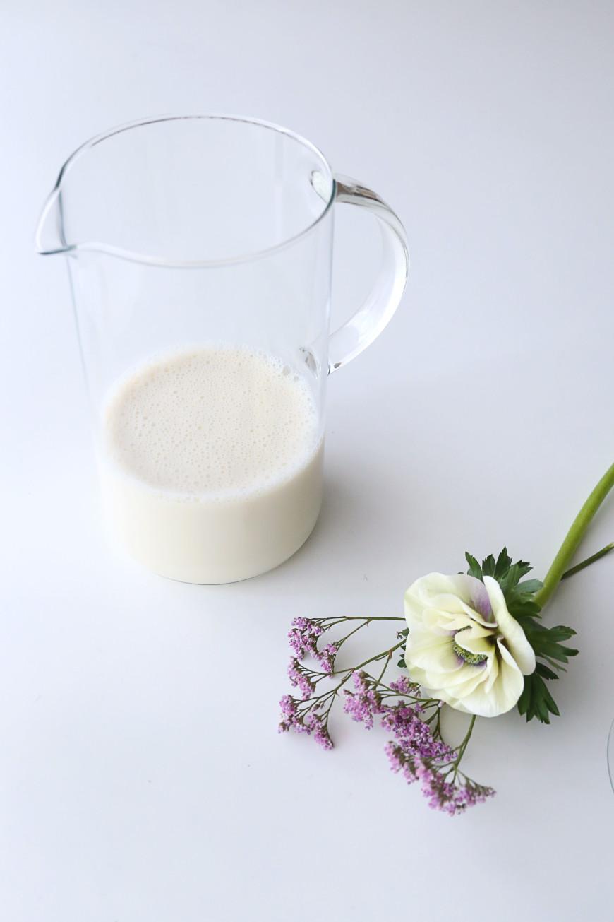 recette-crepe-vegan-lait-vegetal-mademoiselle-claudine