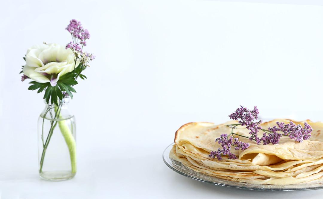vignette-food-recette-crepe-vegan-mademoiselle-claudine-