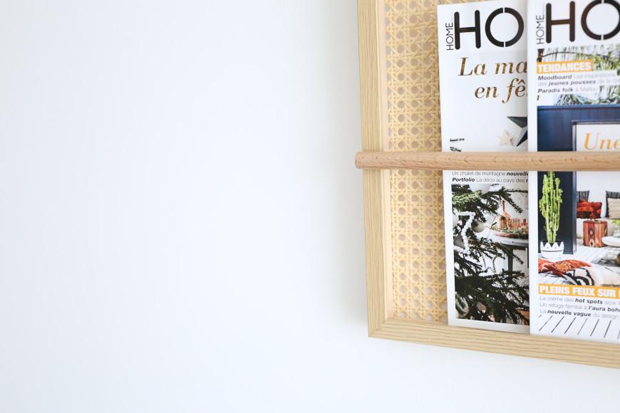 f-resultat-diy-porte-magazine-cannage-