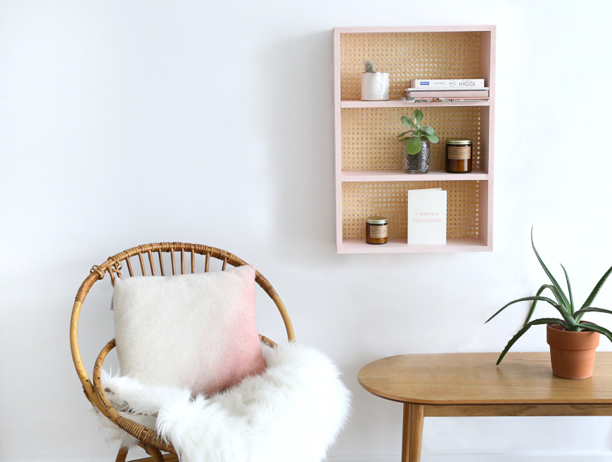 A-resultat-etagere-cannage-