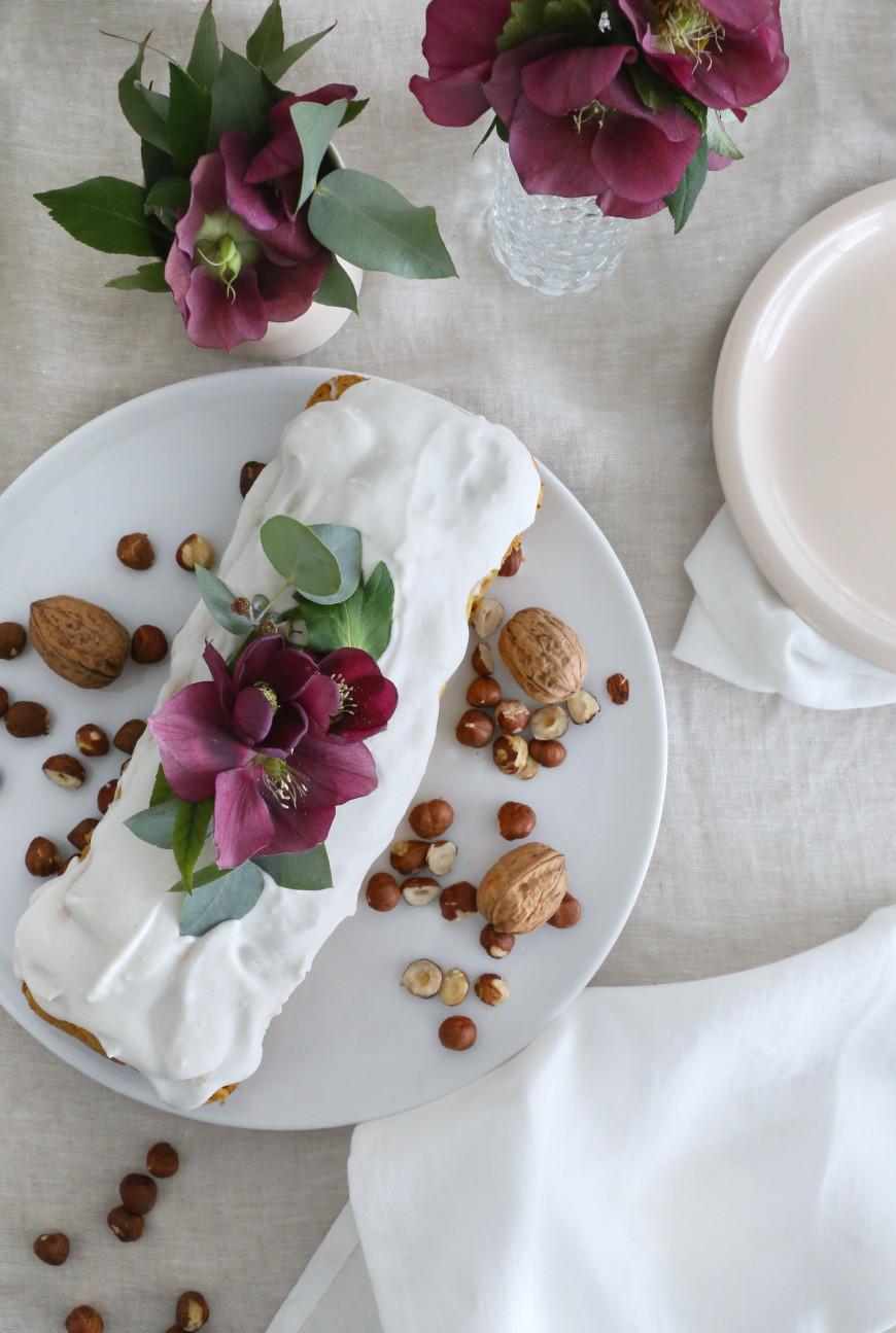carrot-cake-vegan-facile-mademoiselle-claudine-