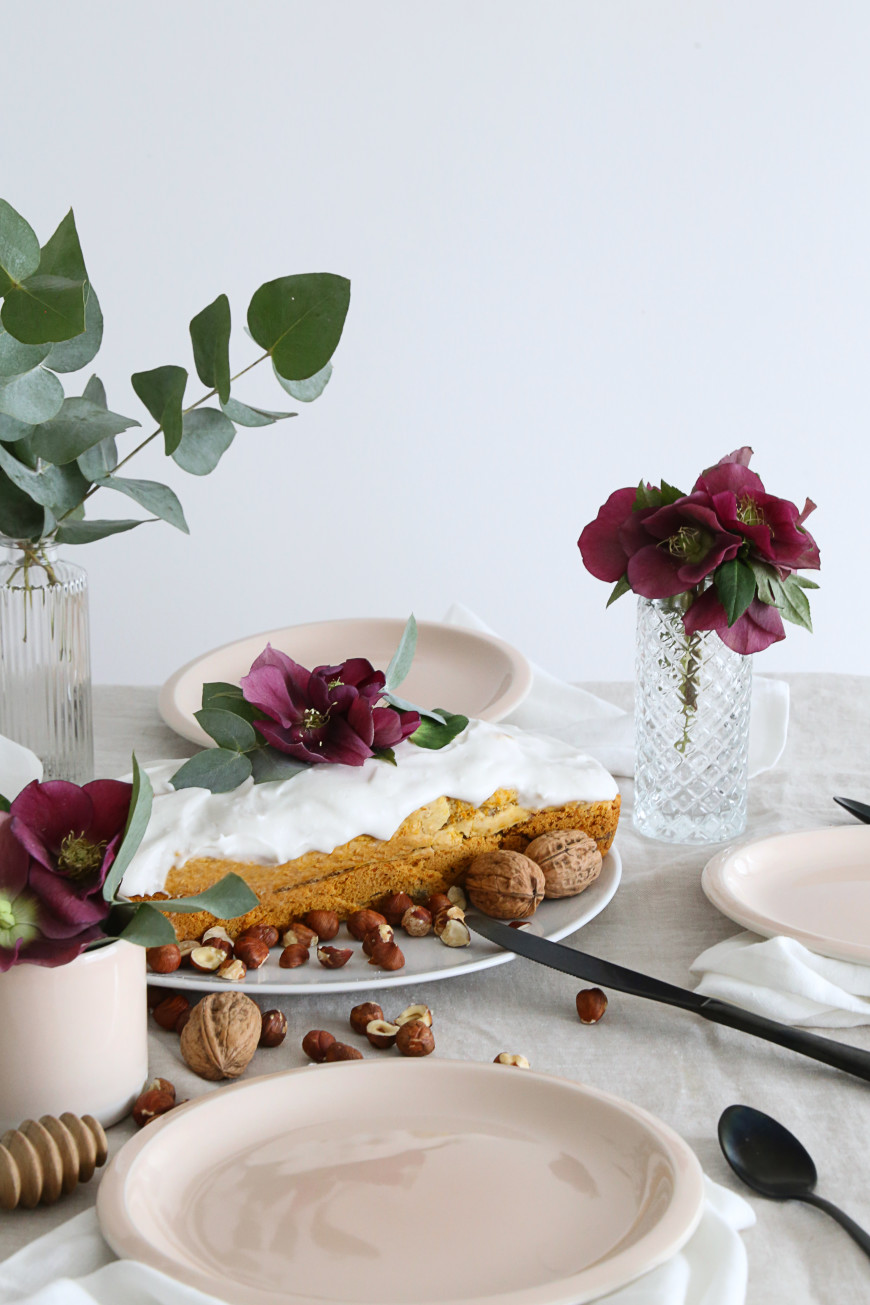 gouter-healthy-carrot-cake-vegan-mademoiselle-claudine-