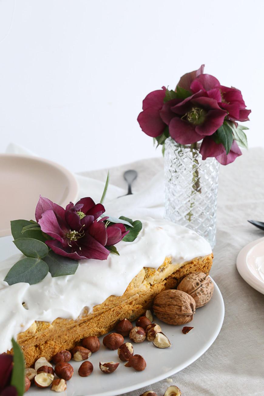 recette-vegan-carrot-cake-madmeoiselle-claudine-