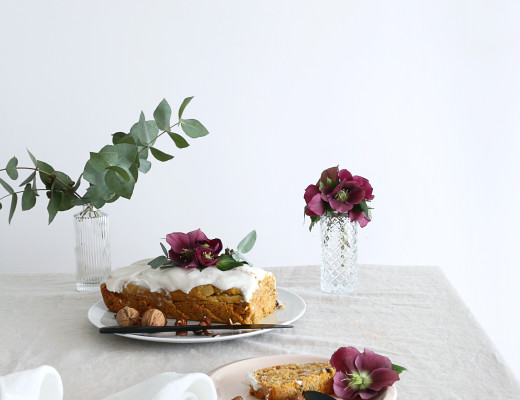 setting-food-healthy-mademoiselle-claudine-