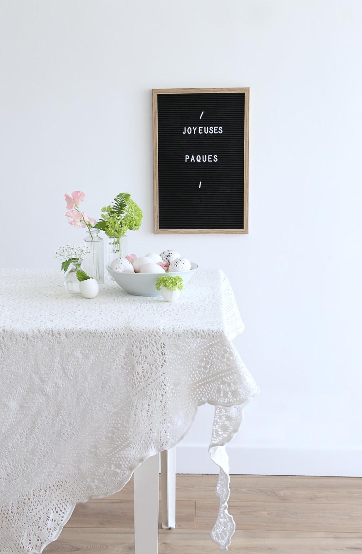 11-tableau-joyeuses-paques-decoration-paques-