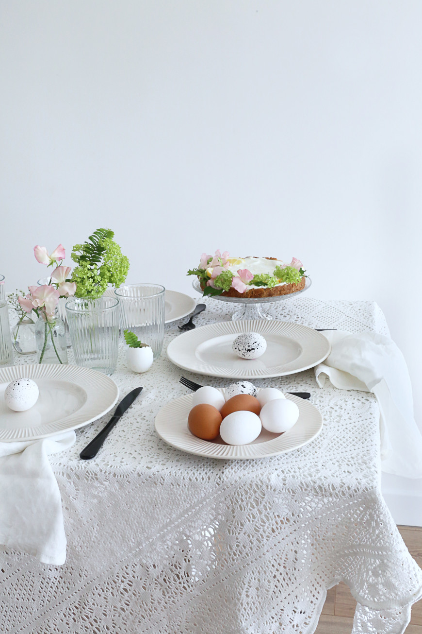 19-paques-table-setting-mademoiselle-claudine-