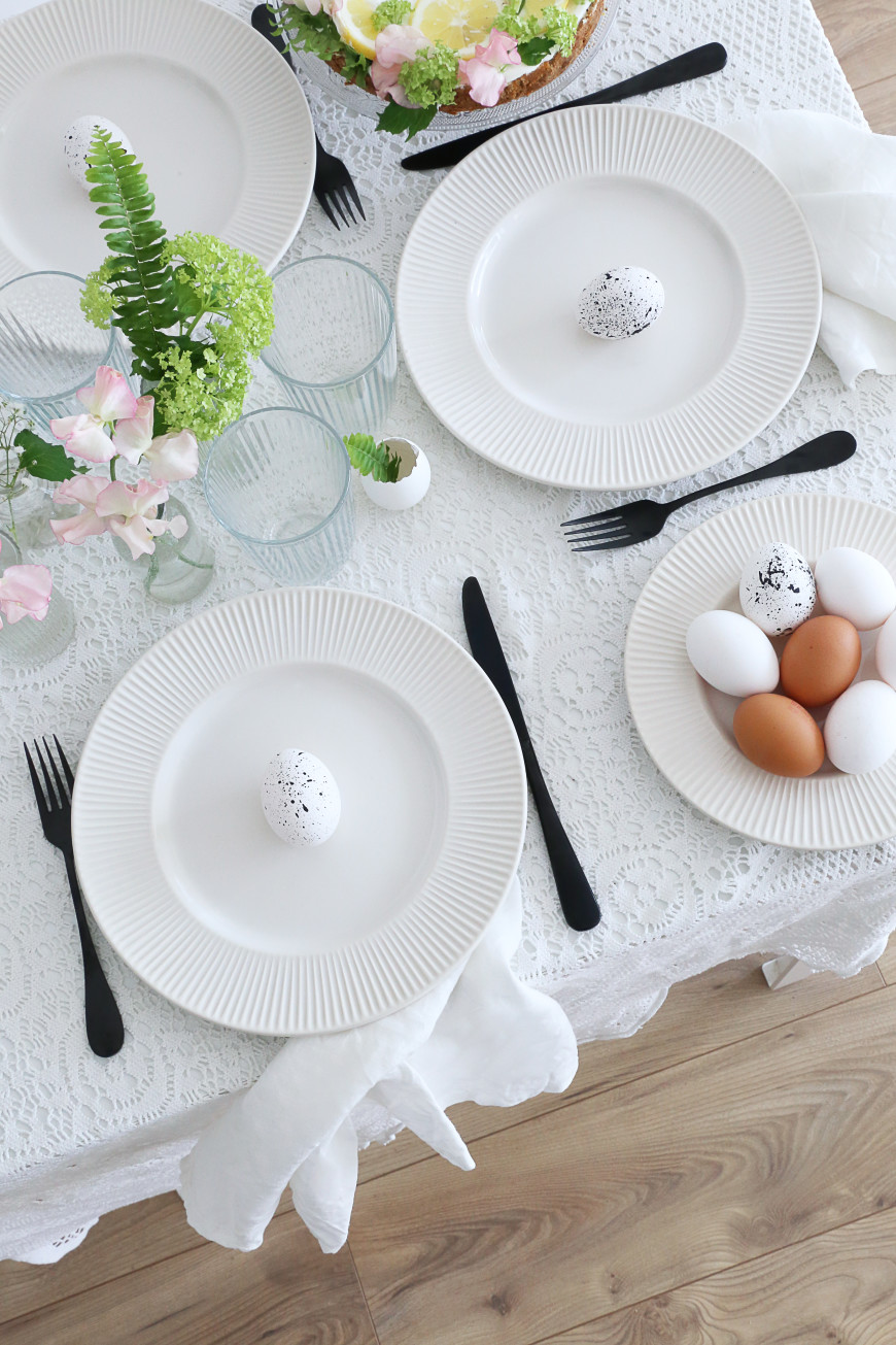 22-decoration-table-oeuf-dentelle-mademoiselle-claudine-
