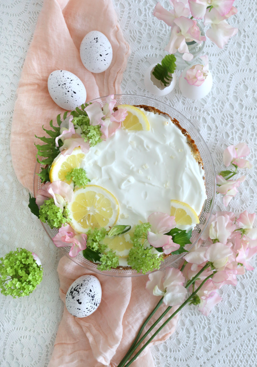 3-decoration-gateau-printemps-paques-mademoiselle-claudine-