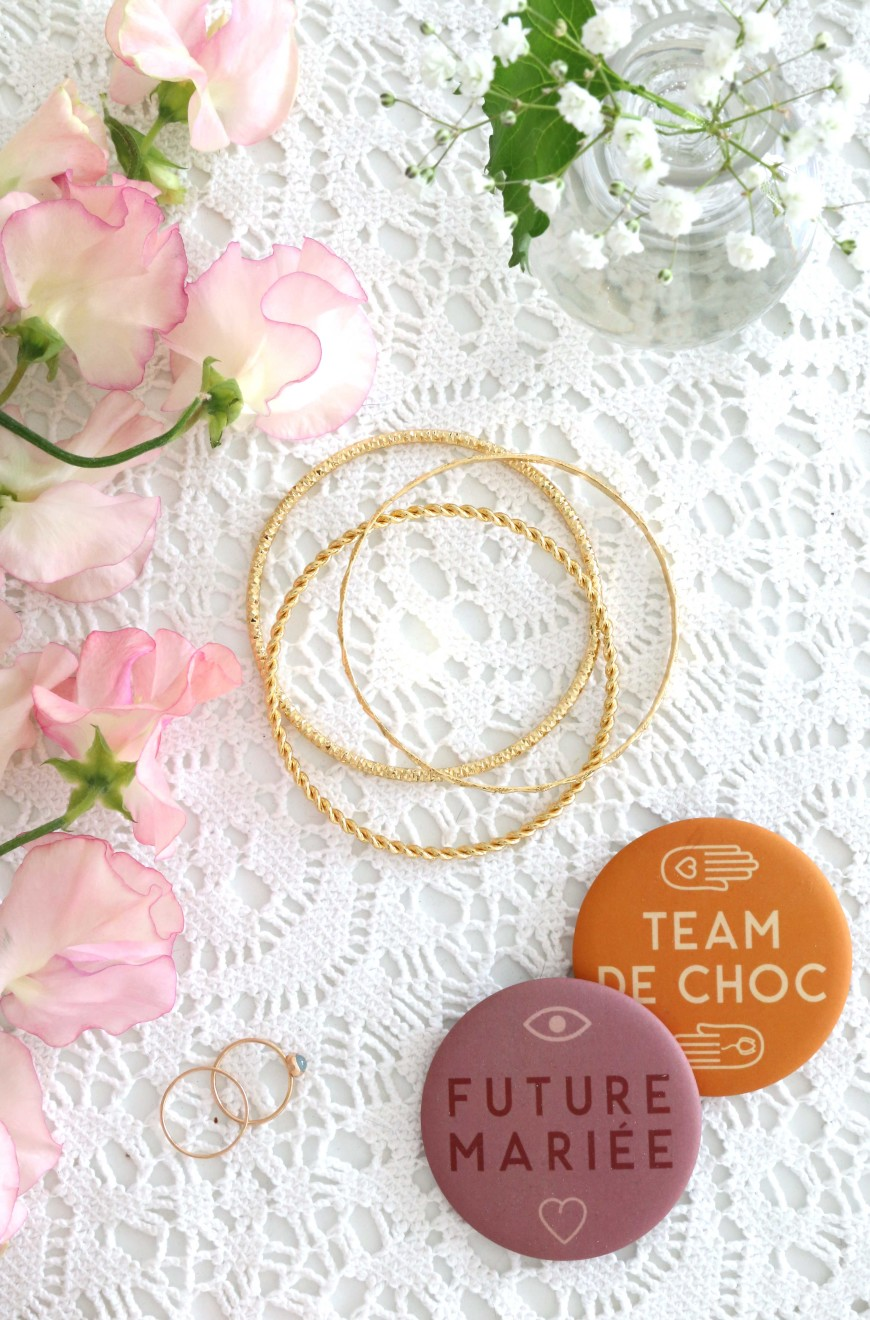 bijoux-mariage-premier-preparatifs-mademoiselel-claudine-