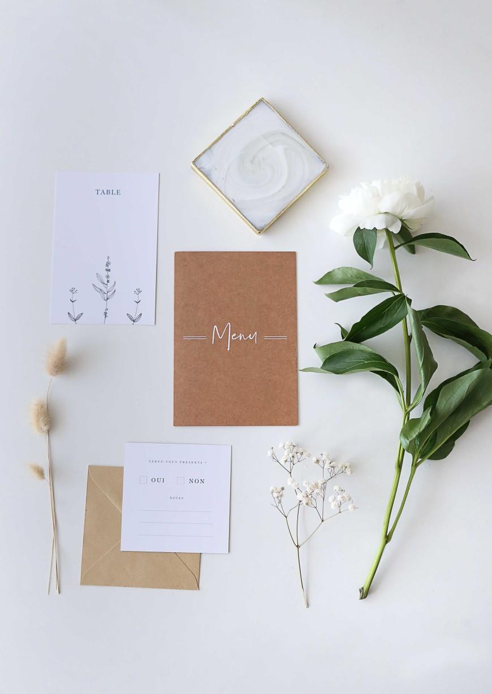 carte-et-menu-mariage-mademoiselle-claudine-pop-carte-