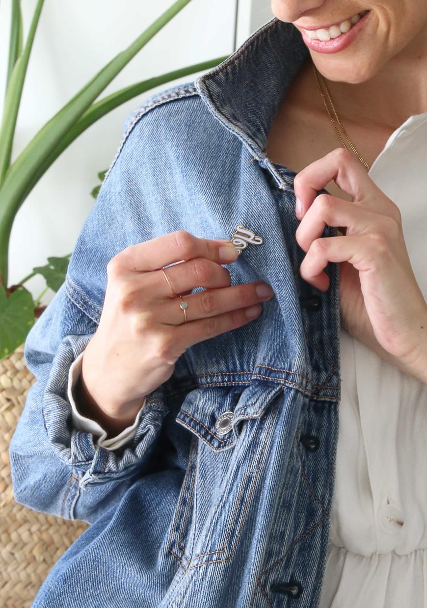 mademoiselle-claudine-preparatif-mariage-mon-histoire-pins-yes--