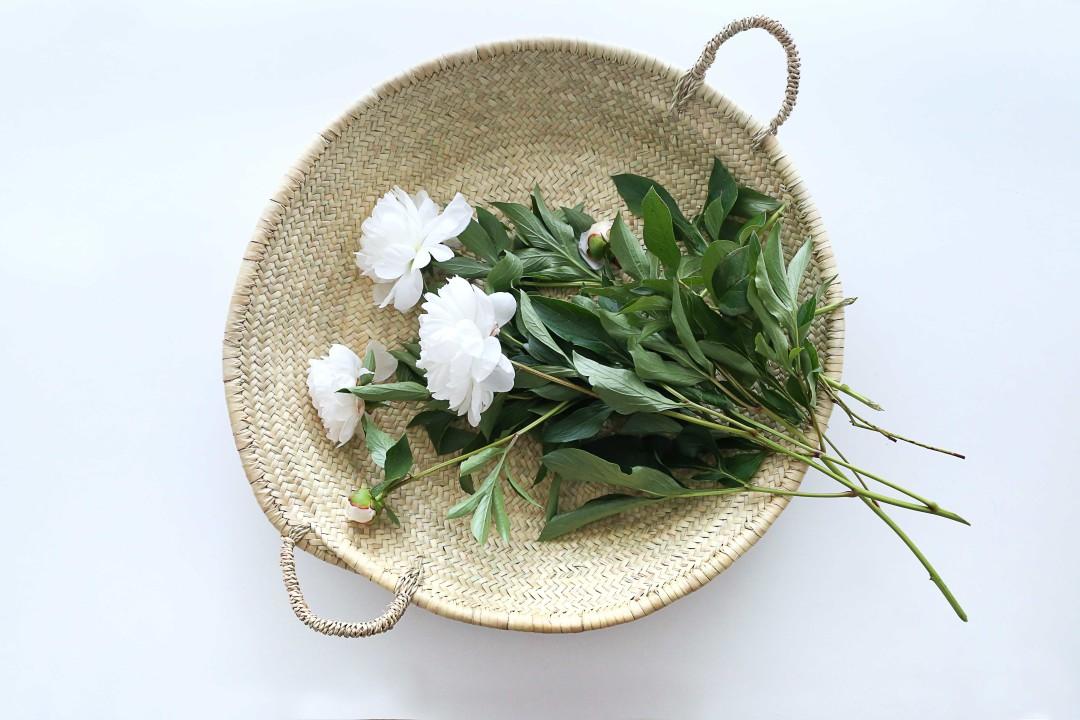 panier-matiere-naturelle-decoclico-mademoiselle-claudine-
