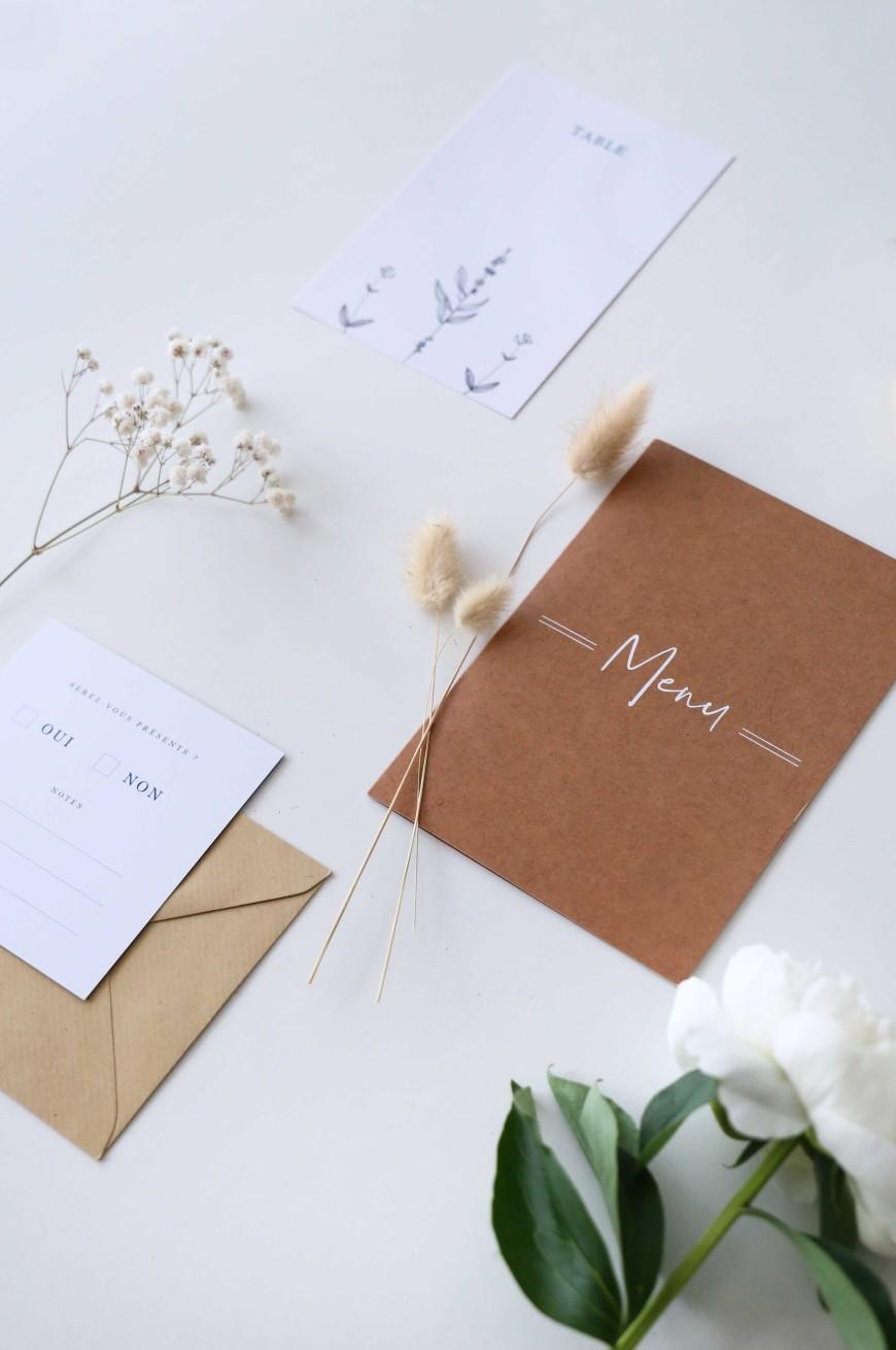 papeterie-de-mariage-mademoiselle-claudien-pop-carte-