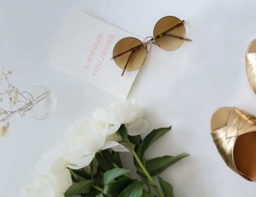 tips-mariage-mademoiselle-claudine-chaussures-doree-bis