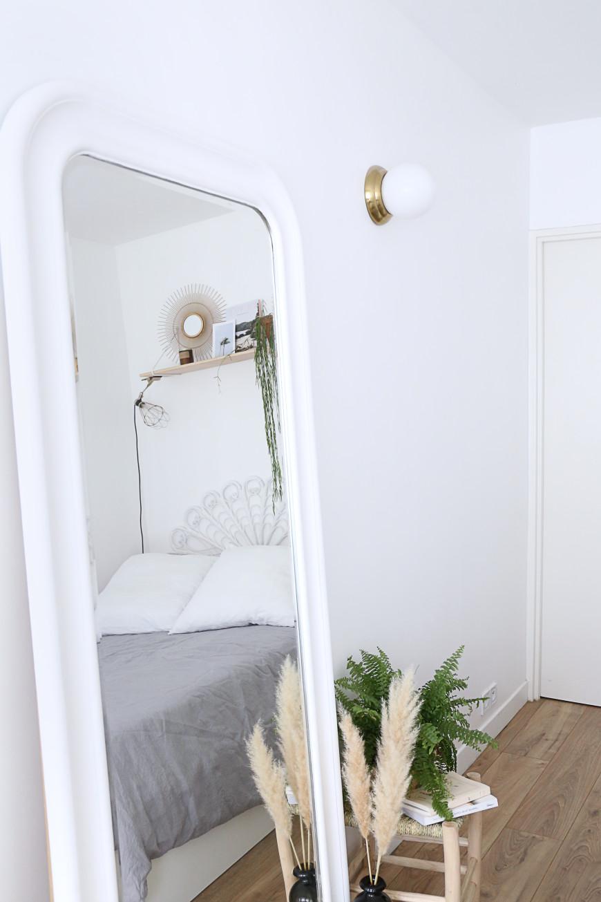 decoration-chambre-ete-raicheur-miroir-mademoiselel-claudine-
