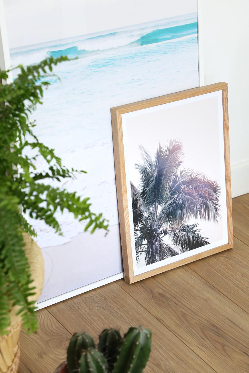 decoration-tableau-au-sol-mademoiselle-claudine-